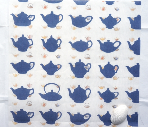 Teapot_cloth2_comment_371055_preview