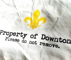 Rdownton_tea_towel_yellow_comment_307637_thumb