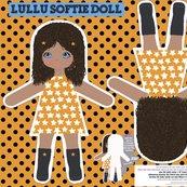 Lullu_shop_thumb