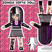 Rzombie_doll_new_version_shop_thumb
