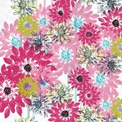 Flowerbedmian-01_shop_thumb