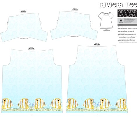 Rrrunder_the_sea_tee_shop_preview