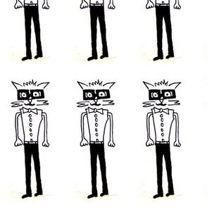 mod-cat