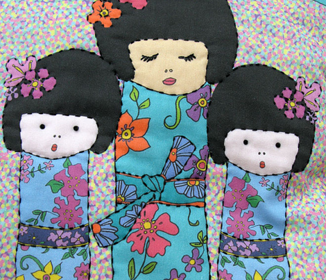 Dolls_on_minidots_comment_273845_preview