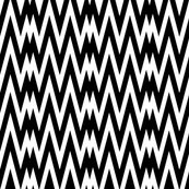 Black_chevron_ii_shop_thumb