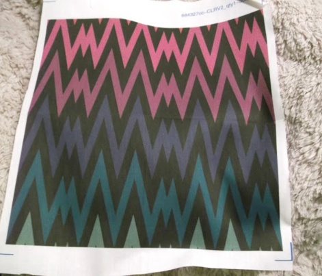 Rrrrrainbow_chevron_ii_comment_246388_preview