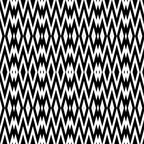 Rblack_chevron_ii_shop_preview