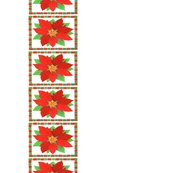 Poinsettiatea_shop_thumb