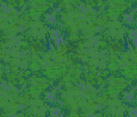 Blue_Green Splash fabric by wren_leyland on Spoonflower - custom fabric