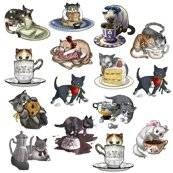 Kitten_tea_layers_shop_thumb