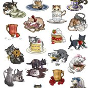 Rkitten_tea_layersedit_shop_thumb