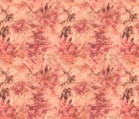 Cherry Vanilla Splash fabric by wren_leyland on Spoonflower - custom fabric