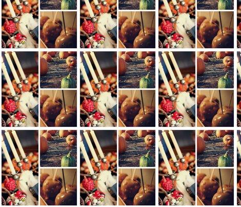 Rpicmonkey_collage_shop_preview