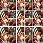 Rpicmonkey_collage_shop_thumb