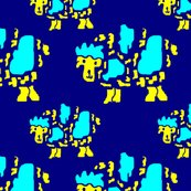 Spotted_lamb_wallpaper_shop_thumb