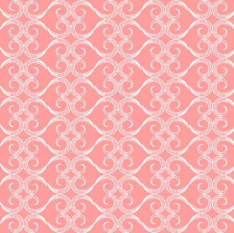 Rrtribal_mehndi_-_pink_coral_shop_preview