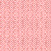 Rrtribal_mehndi_-_pink_coral_shop_thumb