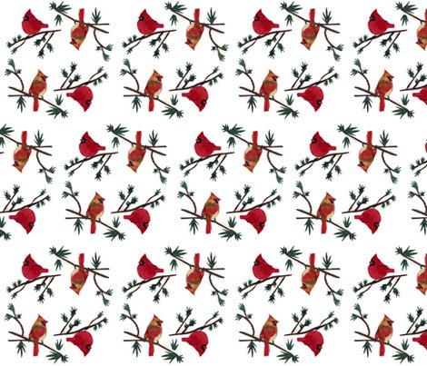 Rrrcardinals_for_fabric_shop_preview