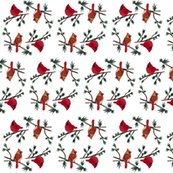 Rrrcardinals_for_fabric_shop_thumb