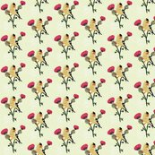 Rrgoldfinch_shop_thumb