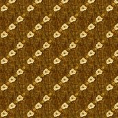 Antiqueromance_diagonalcompanion_2_batikdefault_sharp500pc_shop_thumb
