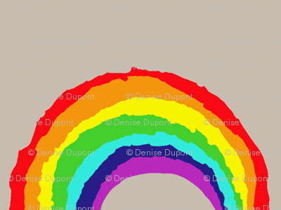 Rnanny_s_rainbow_edited-1_preview