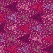 Colourful_arrows_pink_shop_thumb