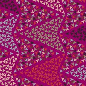 Rrcolourful_arrows_pink_shop_thumb