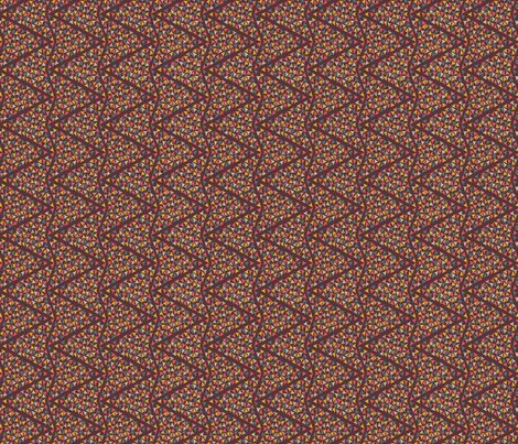 Zigzag_colourful_arrows_50_brown_shop_preview