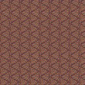 Zigzag_colourful_arrows_50_brown_shop_thumb