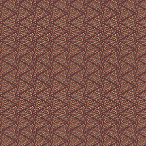 ZIGZAG_COLOURFUL_ARROWS_50_brown