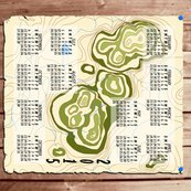 Rsmall_old_map_2015_calendar_hr_shop_thumb