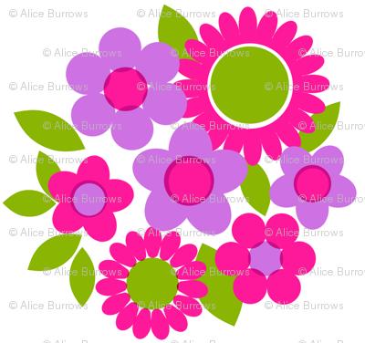 daisy_bouquet