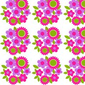 Rrdaisy_cluster_single_shop_thumb