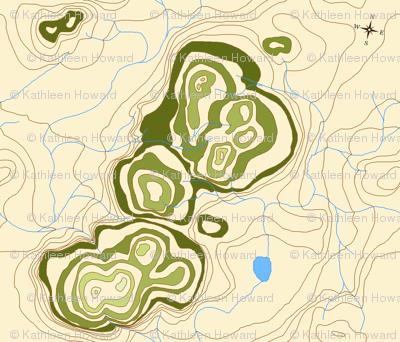 _Map_Green_compass_rose_offset_3b_C