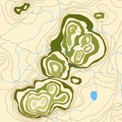 848528_map_green_3b_compass_rose_offset_c_shop_thumb