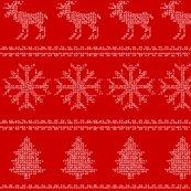 Weihnachtprint_kachel_invertiert_shop_thumb