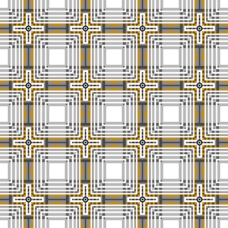blocks fabric by joanmclemore on Spoonflower - custom fabric