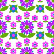 daisy_dots