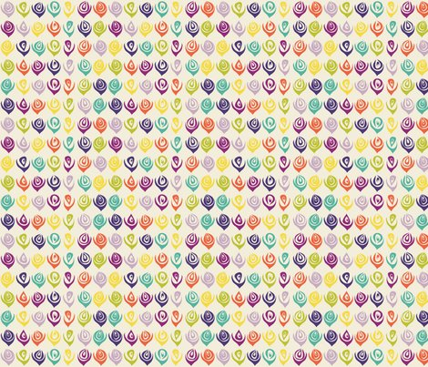 Summer_geometric_flowers_composee.ai_shop_preview