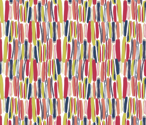 Henri fabric by lisabarbero on Spoonflower - custom fabric