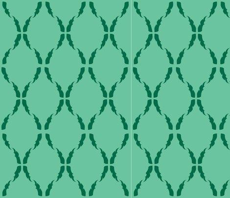Baroque_textile_swatch.ai_shop_preview