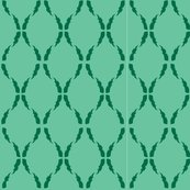 Baroque_textile_swatch.ai_shop_thumb