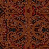 Rtraditional-maori-tattoos-koru-pattern_e_shop_thumb
