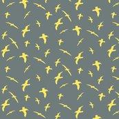 Ralbatross_flight_yellow_shop_thumb