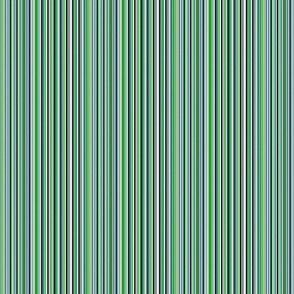stripes_export
