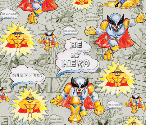Rbe_my_hero2_comment_223399_preview