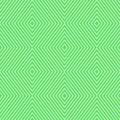 Rgreen_diagonal_stripes_shop_thumb