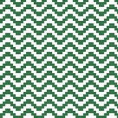 Rrrrbrick_zigzag_in_green