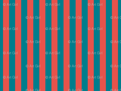 stripes_red_blue